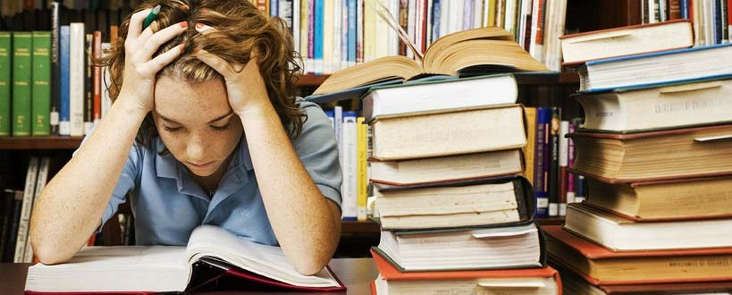 Assignments and Research Writing Services in Sri Lanka